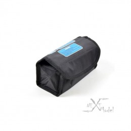 Bag protection lipo fire block GT-Power