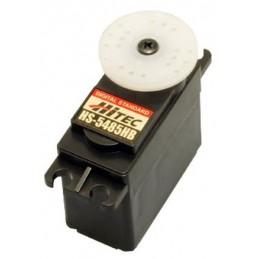 Servo std HS-5485HB numérique Hitec