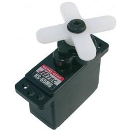 Micro HS - 65MG Hitec servo