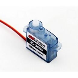 Micro servo GS-3005 GB-Teck