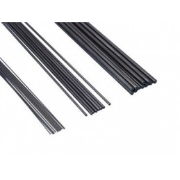 Piano CAP 1.0 mm rope