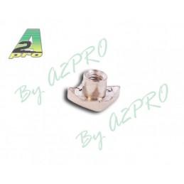 Captive nut M2 A2Pro