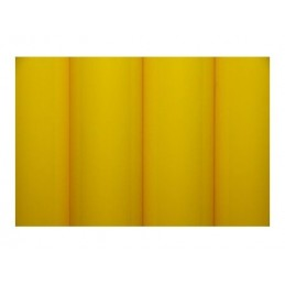 Interfacing Oracover yellow 2 m