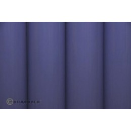 Interfacing Oracover lilac 2 m