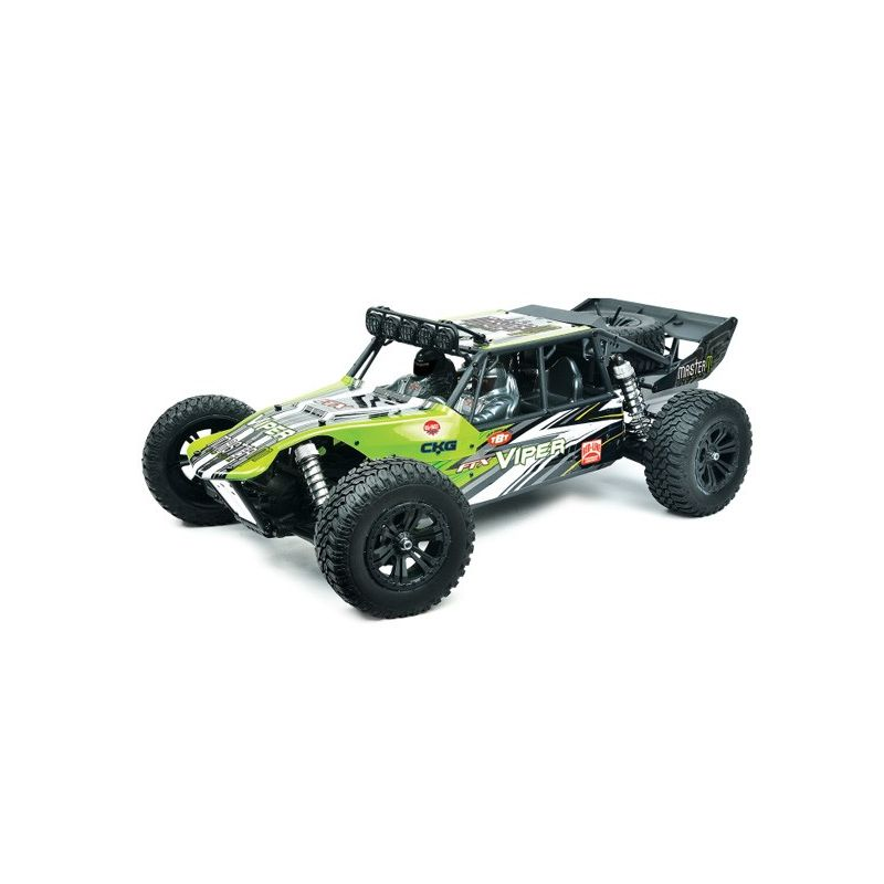 viper sandrail brushless 4wd buggy 1 8 rtr ftx ftx5551. Black Bedroom Furniture Sets. Home Design Ideas