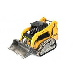 Mini chargeur 2.4Ghz Premium Hobby Engine