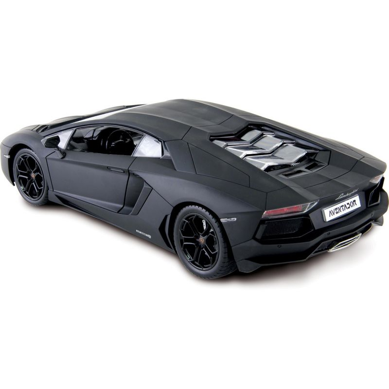traxxas lp with 5140 50015 Lamborghini Aventador Lp 700 4 Noir 1 14 Siva on Carbon Fiber Chassis also Accu Lipo Konect 5200mah 11 1v 50c 3s1p 57 7wh Big Pack Dean besides 332371125209 moreover 6090 Mzp215cr Carrosserie Miniz Lamborghini Murcielago Lp 670 4 Sv Rouge Chrome Mm Kyosho furthermore 6090 Mzp215cr Carrosserie Miniz Lamborghini Murcielago Lp 670 4 Sv Rouge Chrome Mm Kyosho.