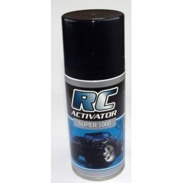 Spray Activator 150ml A2Pro cyano
