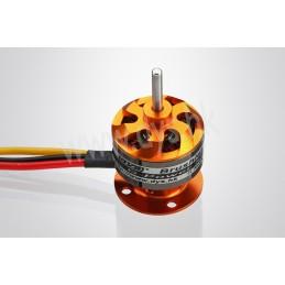 Brushless motor CF2822/12 15340kv DYS