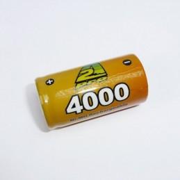 Accu Ni-Mh 4000mAh 1,2V A2Pro