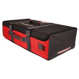 Carrying bag 1/8 buggy / truggy - Robitronic