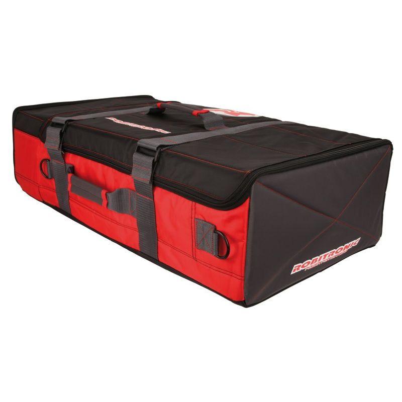 sac de transport 1 8 buggy truggy robitronic r14010. Black Bedroom Furniture Sets. Home Design Ideas