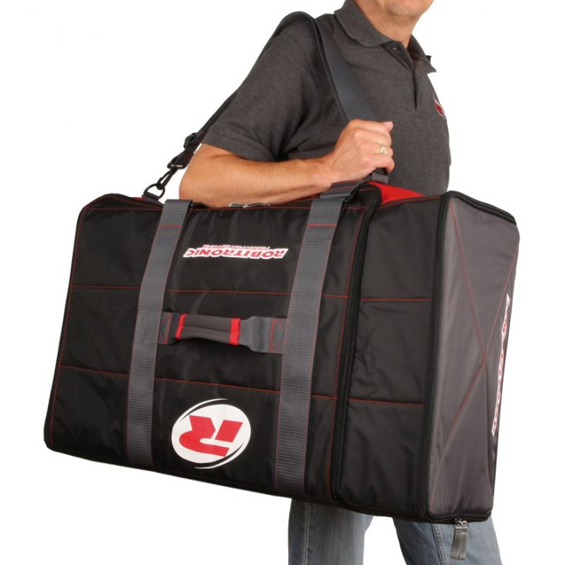 Carrying Bag 1 8 Buggy Truggy