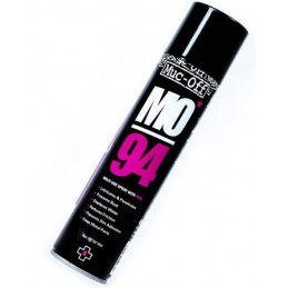 Spray lubricant and Protection Muc-Off PTFE