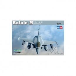 Rafale M 1/72 Hobby Boss