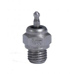 Spark plug n ° 4 standard...