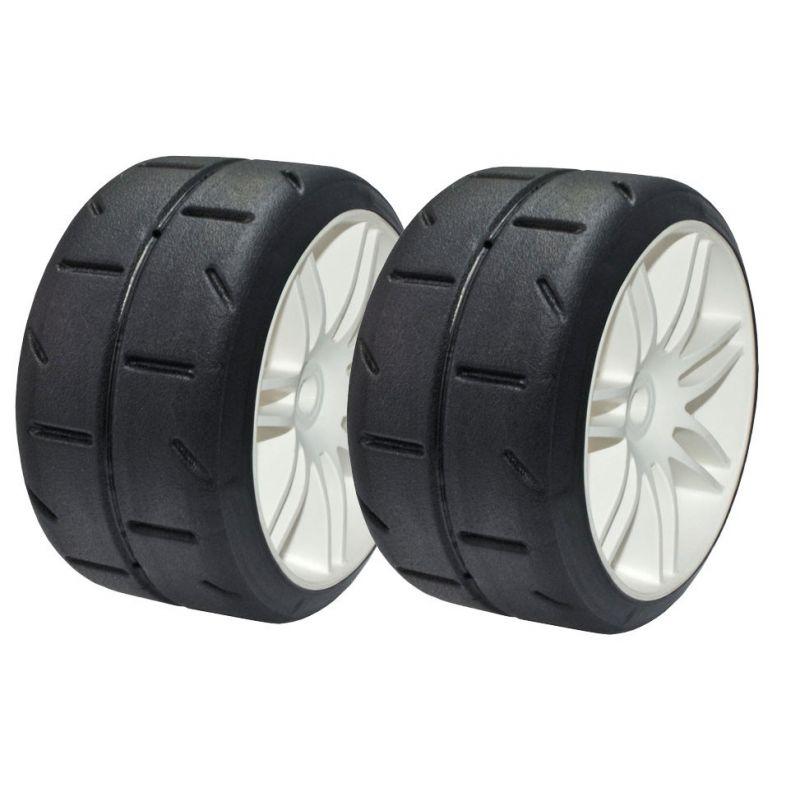 tires rims w02 revo super soft s1 grp gwh02 s1. Black Bedroom Furniture Sets. Home Design Ideas