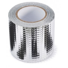 Tape MHDPro heat-resistant reinforcement
