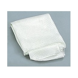 Woven fabrics of glass 160g Simprop