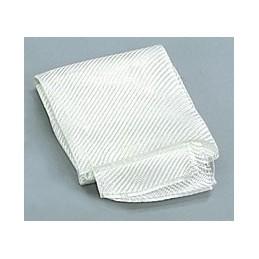 Woven fabrics of glass 25g Simprop