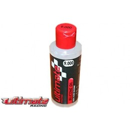 Silicone 9000 CSE Ultimate 60ml oil