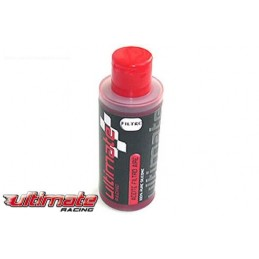 Oil 60ml Ultimate air filter