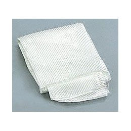 Woven fabrics of glass 80g Simprop