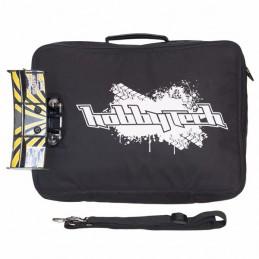 Bag carrying car 1/8 Hobbytech