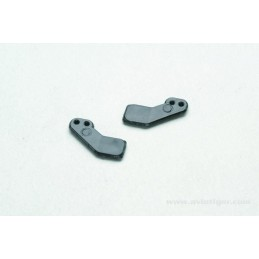 Guignol micro 8mm trous 1mm (2) GForce