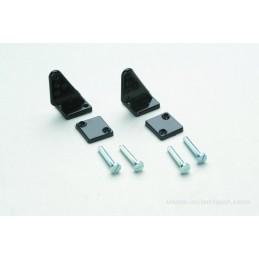 Guignol 19mm trous 1mm (2) GForce