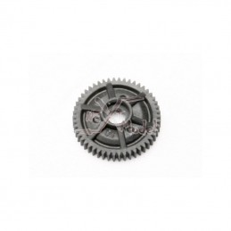 Spur gear 45 tooth