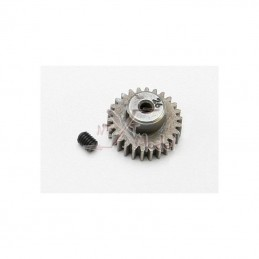 Pinion gear 26 tooth
