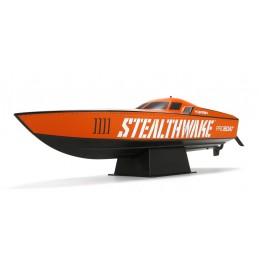 Stealthwake 23 Deep-V RTR Proboat