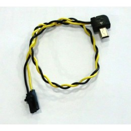 Video cable for Go pro 3