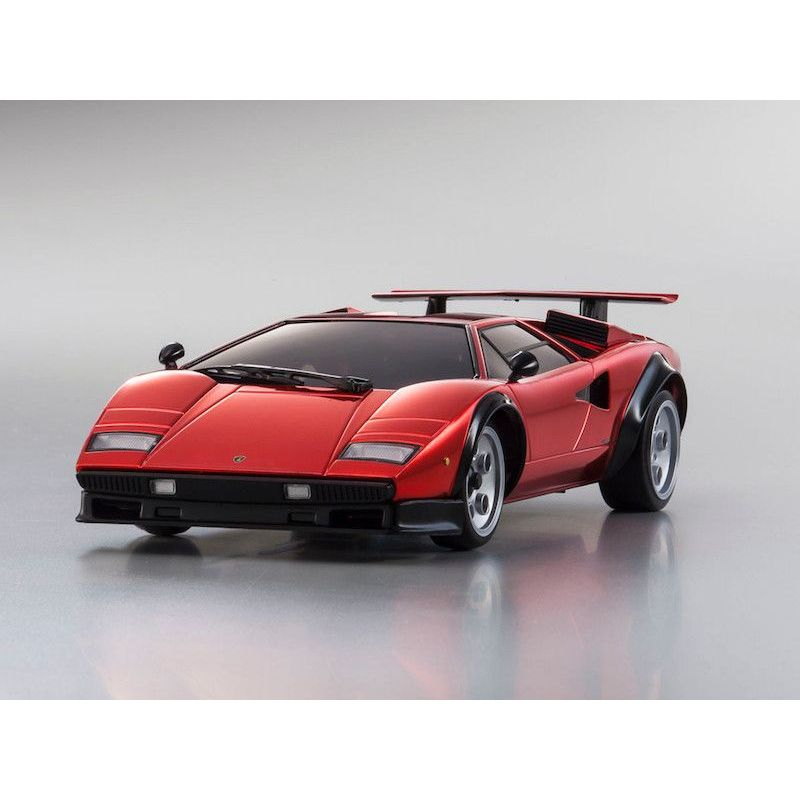 traxxas lp with 5888 Mzp316cr Carrosserie Miniz Lamborghini Countach Lp500s Rouge Chrome W Rml Kyosho on Carbon Fiber Chassis also Accu Lipo Konect 5200mah 11 1v 50c 3s1p 57 7wh Big Pack Dean besides 332371125209 moreover 6090 Mzp215cr Carrosserie Miniz Lamborghini Murcielago Lp 670 4 Sv Rouge Chrome Mm Kyosho furthermore 6090 Mzp215cr Carrosserie Miniz Lamborghini Murcielago Lp 670 4 Sv Rouge Chrome Mm Kyosho.