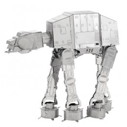 AT - AT Star Wars Metal Earth