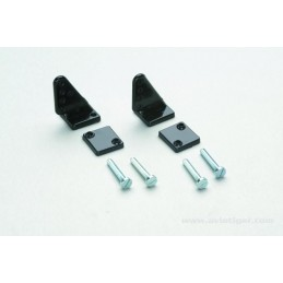 Guignol 19mm trous 1.6mm (2) GForce