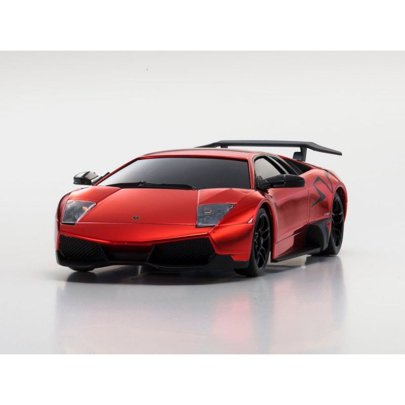 traxxas lp with 6090 Mzp215cr Carrosserie Miniz Lamborghini Murcielago Lp 670 4 Sv Rouge Chrome Mm Kyosho on Carbon Fiber Chassis also Accu Lipo Konect 5200mah 11 1v 50c 3s1p 57 7wh Big Pack Dean besides 332371125209 moreover 6090 Mzp215cr Carrosserie Miniz Lamborghini Murcielago Lp 670 4 Sv Rouge Chrome Mm Kyosho furthermore 6090 Mzp215cr Carrosserie Miniz Lamborghini Murcielago Lp 670 4 Sv Rouge Chrome Mm Kyosho.