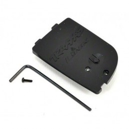 Traxxas Link Bluetooth Wireless module