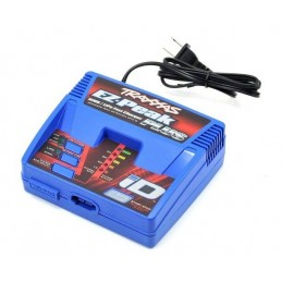ID 4 A Traxxas EZ-Peak LiPo/NiMh fast charger