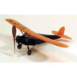 Fairchild FC-2 Dumas