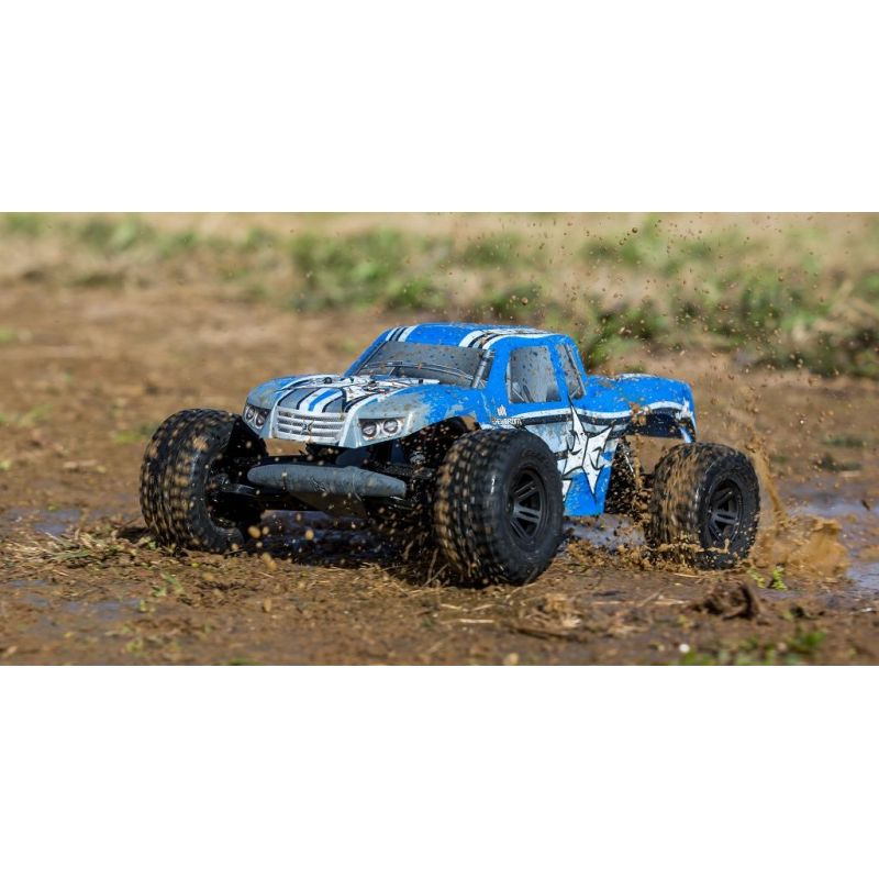 electrix rc car with 6307 Ecx03034i   Monster Truck 1 10 2wd Kit A Monter Ecx on 72227 Rally Legend Ralezrl086 Disc Lancia Delta S4 Martini 1986 1 10 Rc Car Arr Kit 8058150470091 also Thunder Tiger Eb4 S 2 5 Ff together with 85411 Losi Los05002 Losi 5ive T Rtr 1 5 4wd Sct likewise 5939 Ecx00013t2 Ruckus 1 24 4wd Bleu Blanc Rtr Ecx likewise 104784 Proline Pro6058 02 Track Bag With Tool Holder 675118160030.