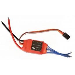 Controller 15A ZMR Firmware SimonK