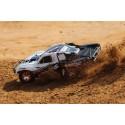 Slash 2WD XL-5 TQ 2.4ghz OBA - ID - RTR Traxxas