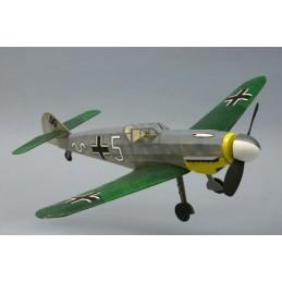 ME-109 Messerschmitt Dumas