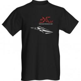 T-Shirt men size L Next Model RC premium