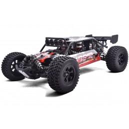 BX buggy 8 SL Brushless 1/8 RTR HobbyTech
