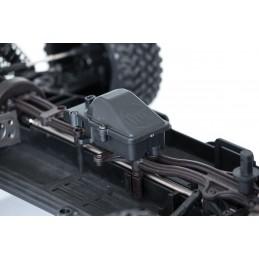 Desert Buggy DB8SL Brushless 1/8 RTR HobbyTech
