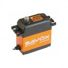 Servo SB-2230SG Bls HV Savox