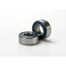 Roulements 5x11x4mm (2) Traxxas 5116